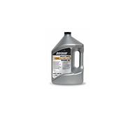 Моторное масло DIESEL Oil (4л)