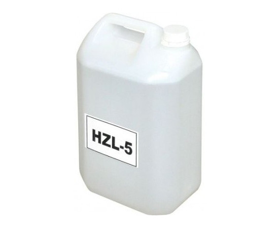 Antari HZL - 5