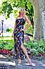 Вечернее платье женское, фото 6