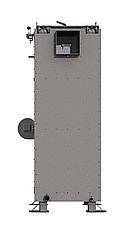 Твердотопливный котел 95 кВт DM-STELLA (двухконтурный), фото 3