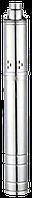 Глубинный насос Euroaqua  3 QGD 0,8 - 35 - 0,37 kw