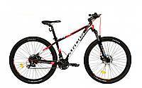 Велосипед Ardis EXTREME 27.5