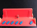 Игровой контроллерiPega PG-9136 N-Switch, фото 3