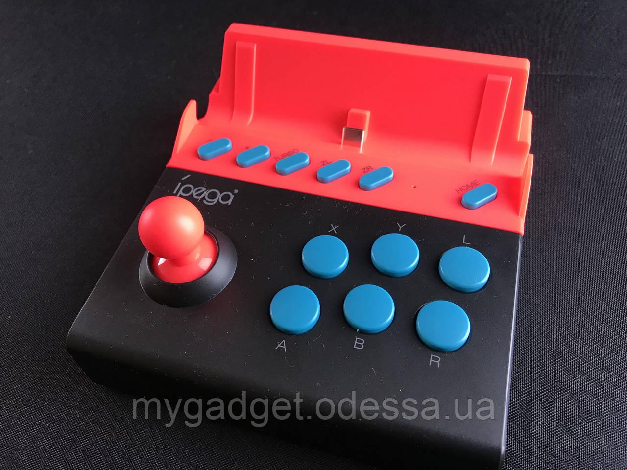 Игровой контроллерiPega PG-9136 N-Switch