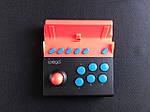 Игровой контроллерiPega PG-9136 N-Switch, фото 4