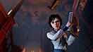 Картридж c игрой BioShock Collection, для Nintendo Switch, фото 2