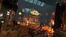 Картридж c игрой BioShock Collection, для Nintendo Switch, фото 3