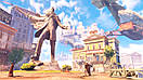 Картридж c игрой BioShock Collection, для Nintendo Switch, фото 6