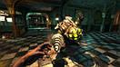 Картридж c игрой BioShock Collection, для Nintendo Switch, фото 4