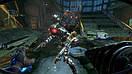 Картридж c игрой BioShock Collection, для Nintendo Switch, фото 7