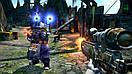 Картридж с игрой Borderlands Legendary Collection, для Nintendo Switch, фото 3