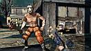 Картридж с игрой Borderlands Legendary Collection, для Nintendo Switch, фото 5