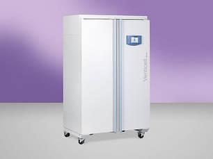 Шкафы для стерилизации