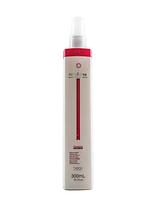 Кератин для выпрямления волос Beox Express Liss 300 мл