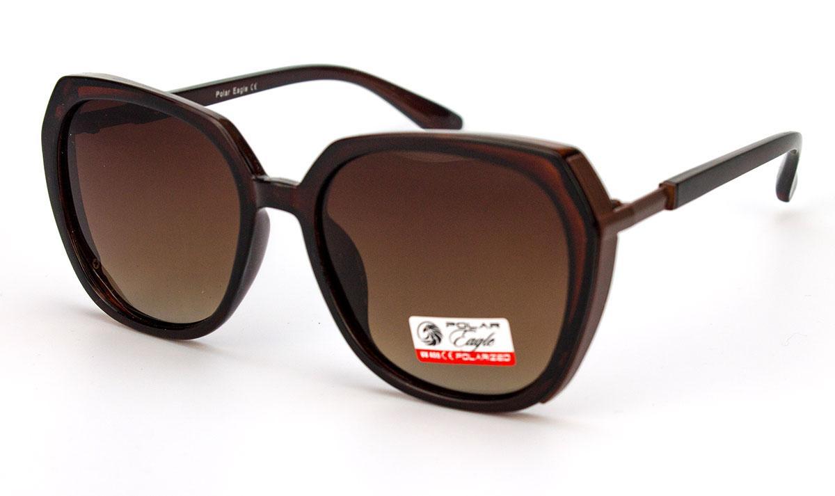 Солнцезащитные очки женские Polar Eagle (polarized) PE05075