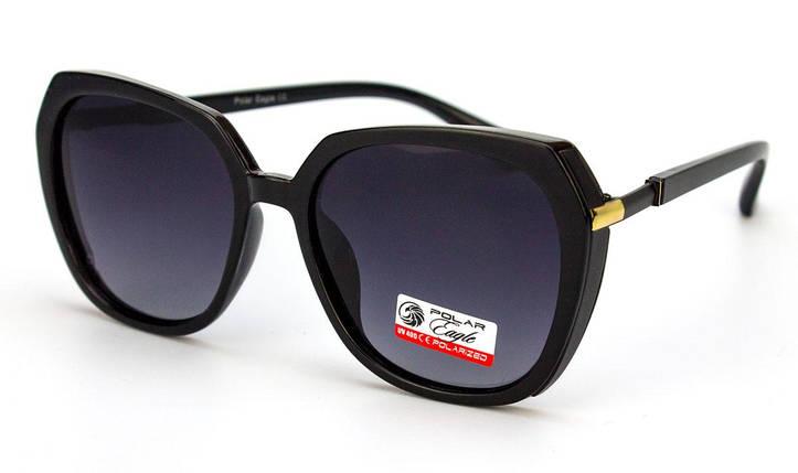 Солнцезащитные очки женские Polar Eagle (polarized) PE05075, фото 2