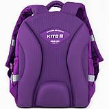 """Ортопедичний Рюкзак шкільний Kite """"Beautiful tropics"""" ( K20-700M(2p)-1 ), фото 4"""