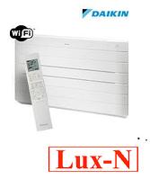 """Тепловий насос """"Повітря-Повітря"""" Daikin ( 4.5 кВт)  FVXS25F + RXL25M3 (напольный), фото 1"""