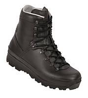 Горные ботинки HAIX Bergschuhe leicht