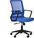 Кресло компьютерное- Argon LB, фото 2