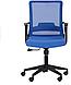 Кресло компьютерное- Argon LB, фото 3