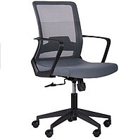 Кресло компьютерное- Argon LB