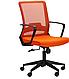 Кресло компьютерное- Argon LB, фото 5