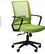 Кресло компьютерное- Argon LB, фото 6