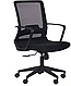 Кресло компьютерное- Argon LB, фото 7