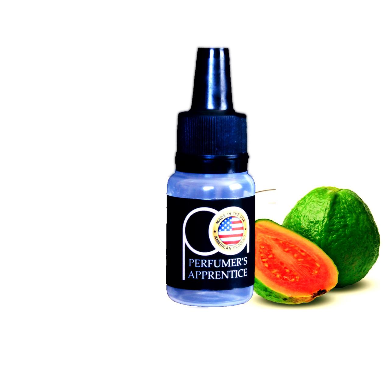 Ароматизатор TPA Guava Flavor (Гуава) 5 мл