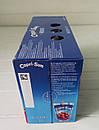 Сок с трубочкой Capri-Sun Kirsche (коробка 10шт*200ml) (Германия), фото 2