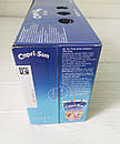 Сок с трубочкой Capri-Sun Fairy Drink (коробка 10шт*200ml) (Германия), фото 2
