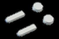 Миниатюрная UHF метка для работы внутри металлических инструментов