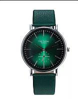 Годинник часи годинники наручні годинники
