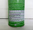 Чипсы Pringles Sour cream & onion, 165гр (Великобритания), фото 3