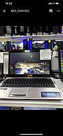 Ноутбук Asus x53s 15 ( i5-2410m / 8gb ddr3 / hdd 320gb / gt 520mx )