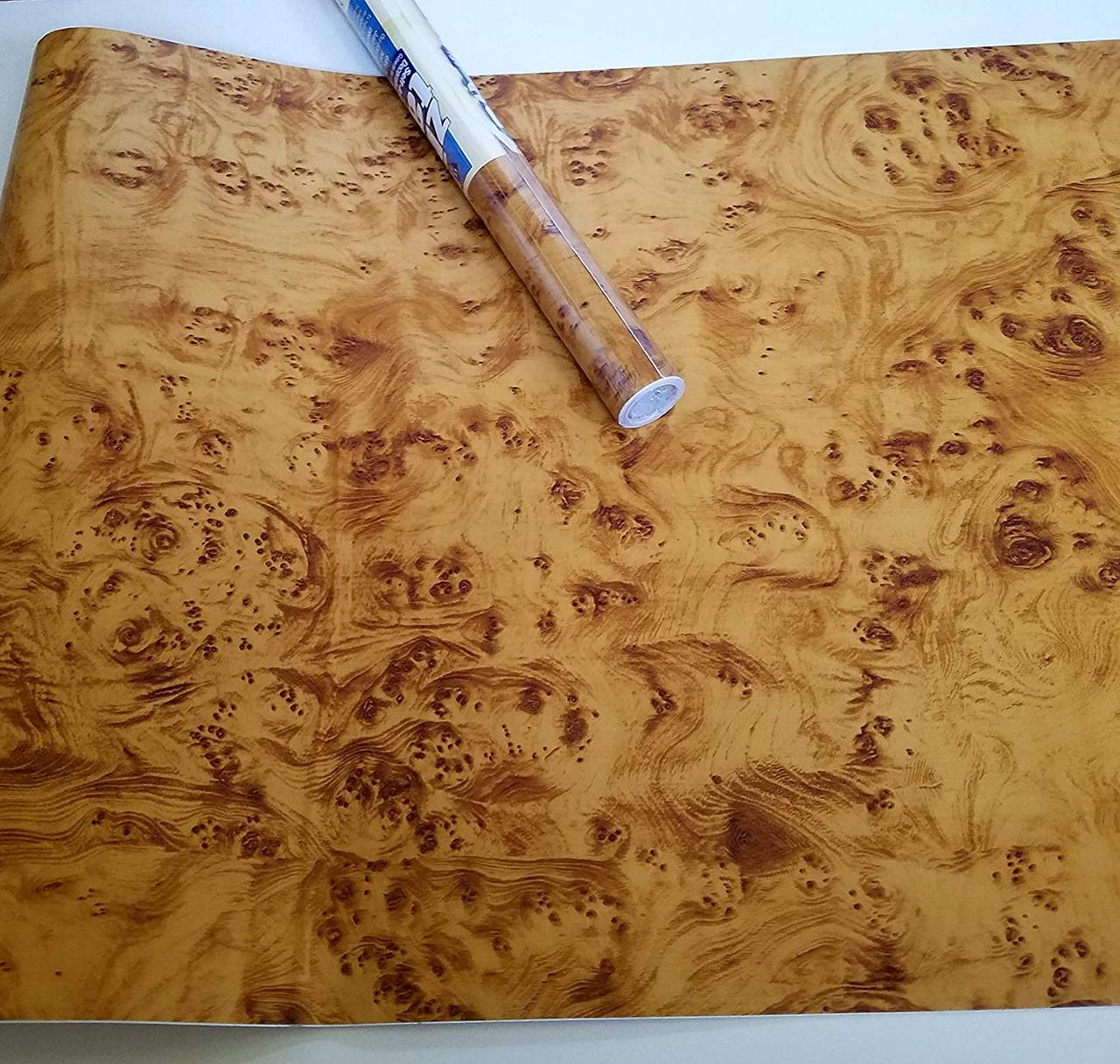 wood_wrap.jpg