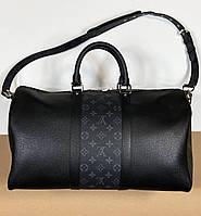 Сумка Louis Vuitton KEEPALL (Луи Виттон) арт. 14-21, фото 1