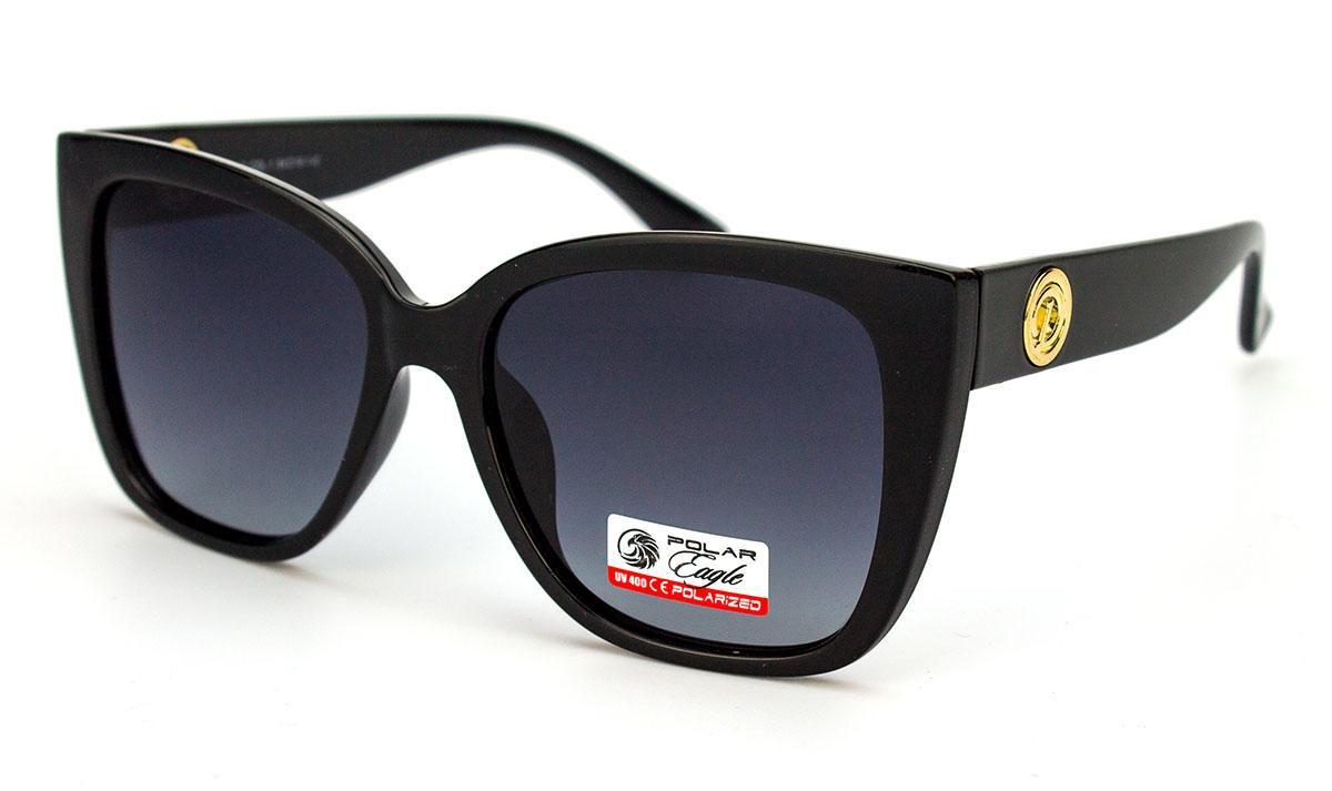 Солнцезащитные очки женские Polar Eagle (polarized) PE05012