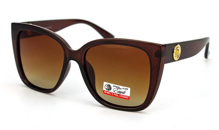 Солнцезащитные очки женские Polar Eagle (polarized) PE05012, фото 2