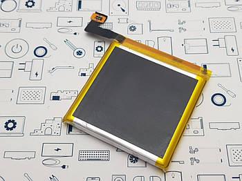 Батарея Blackview BV6000s Сервисный оригинал с разборки (до 10% износа)