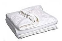 Одеяло Double Dream (Дабл Дрим) ТМ HighFoam