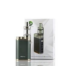 Электронная сигарета Eleaf iStick Pico 75W Starter Kit Серый (sn178-hbr)