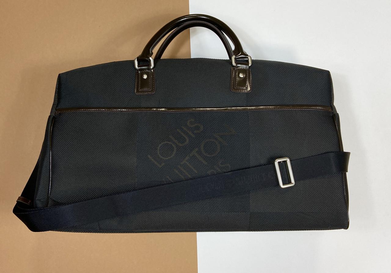 Ручная кладь Louis Vuitton