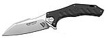 Нож складной НОКС Мангуст-2, D2, фото 3