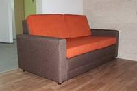 Диван Миком. Производство мягкой мебели.