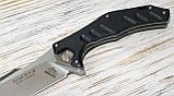 Нож складной НОКС Мангуст-2, D2, фото 10
