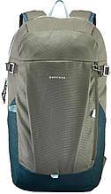 Рюкзак Quechua Arpenaz Сірий (2486935)