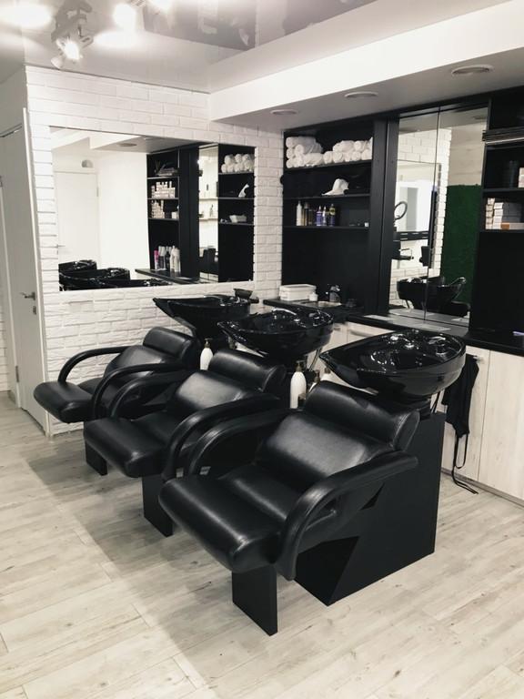 Oliferchuk Beauty Studio (г.Луцк)