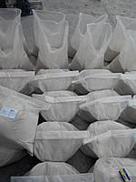 Глина вогнетривка ( каолін молотий ), 20 кг